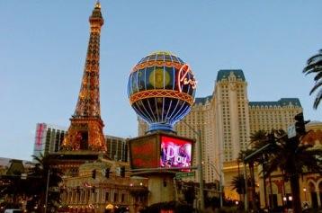Hotel_casino_Paris_Las_Vegas